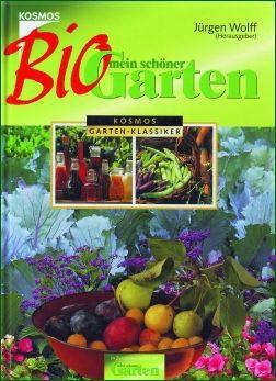 Mein schöner Bio-Garten