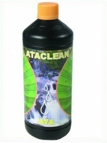 Atami BCuzz Ataclean, 1 L
