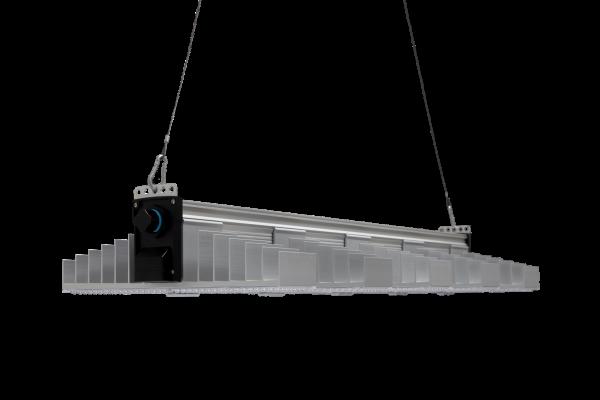 Sanlight EVO 5-100 320W