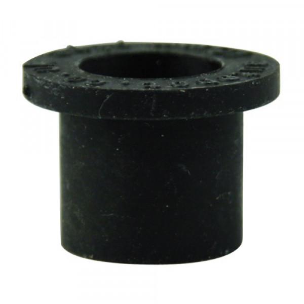 AutoPot Easy2Grow Gummidichtung, 6 mm