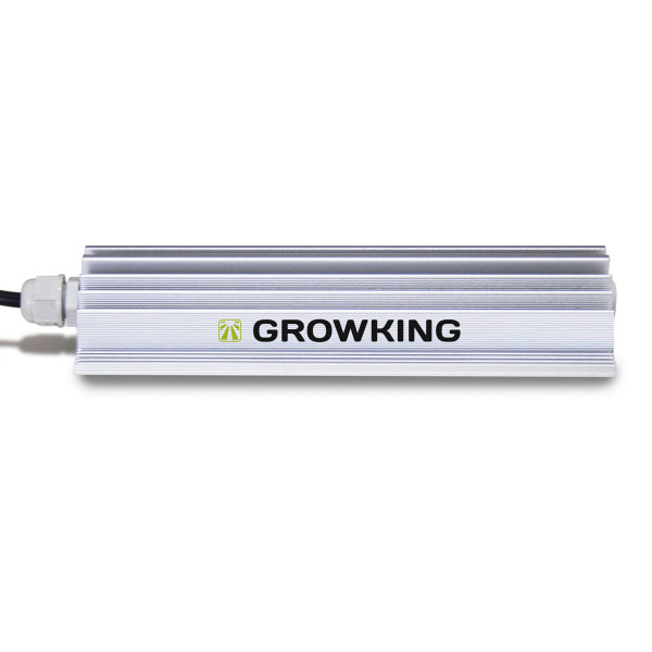Growking Rail 40 Watt Full Spectrum+ LED