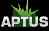 Logo Aptus