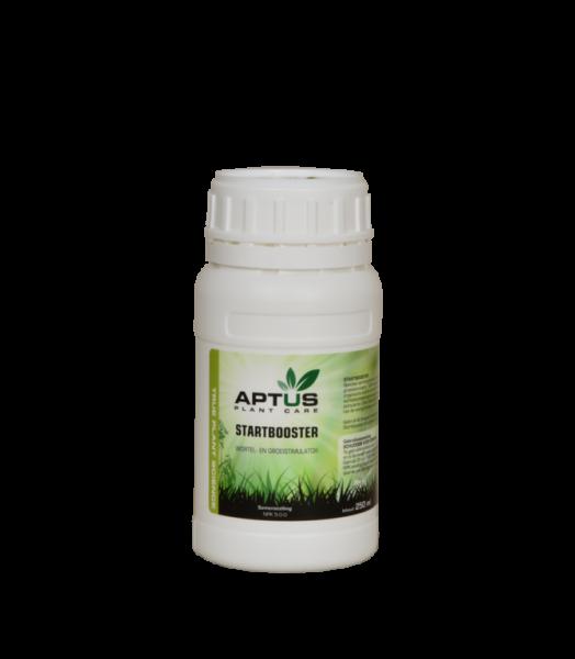 Aptus Startbooster, Wurzel- u. Wachstumsstimulator, 250ml