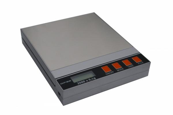 Dipse 2000