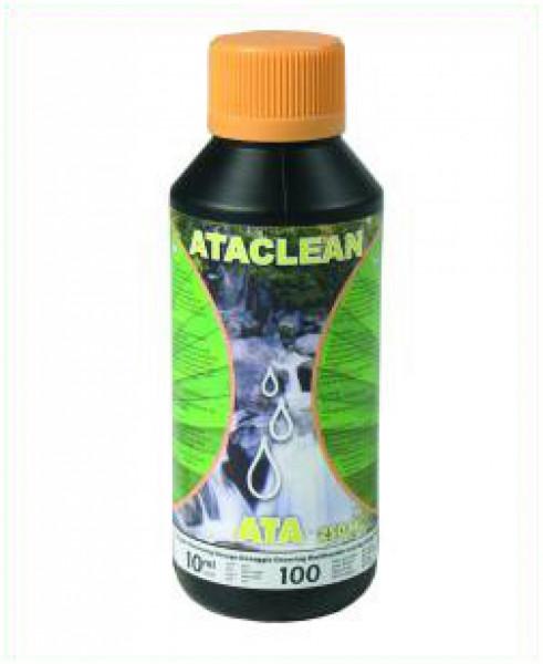Atami BCuzz Ataclean, 250 ml