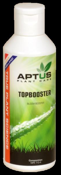 Aptus Top Booster Blüte- u. Reifungsstimulator 100ml