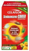 Celaflor Careo Schädlingsfrei