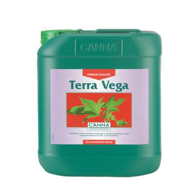 Canna Terra Vega 5 L, wachstum / Erde