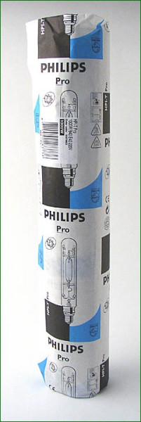 Philips HPI-T 1000 W
