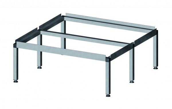 growRACK modular 0.8 / 25, 80 x 80 cm