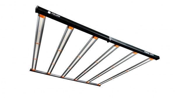 Caluma Force Pro 630 Watt LED