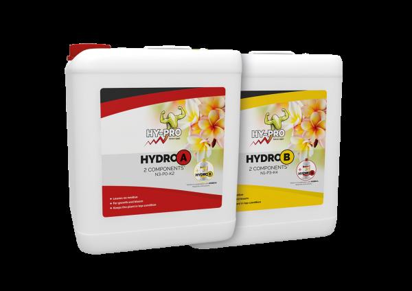 Hy-Pro Hydrodünger 5 L