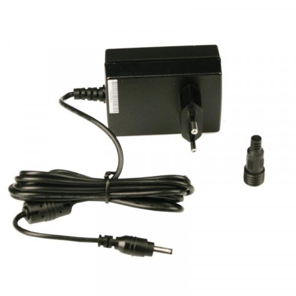 SANlight Netzteil SGA60, für Flex 10 / 20