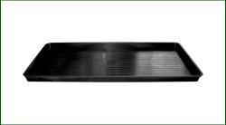 Garland Pflanzschale, Giant, 110 x 55 x 4 cm