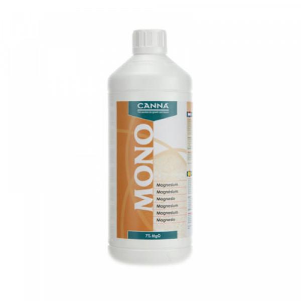 Canna Magnesium Mono (Mg07), 1L
