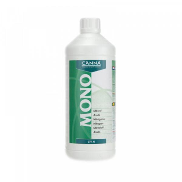 Canna Stickstoff Mono (N27%), 1L