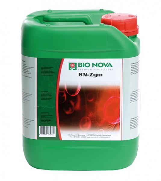 BN-ZYM Enzyme 5 L