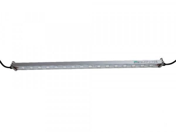 SANlight FLEX 10 LED Linear Leuchte