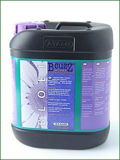 Atami BCuzz Blütestimulator für Erde und Hydro 5L