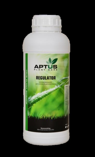Aptus Regulator 1L / 1000ml