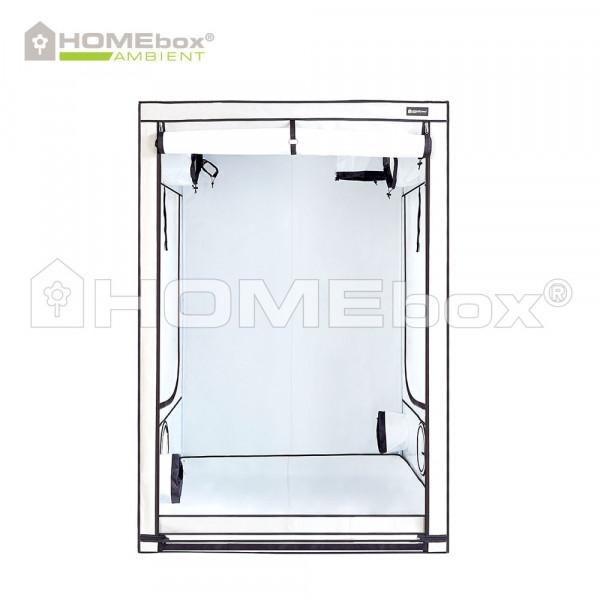 HOMEbox Ambient Q150+, 150cm x 150cm x 220cm