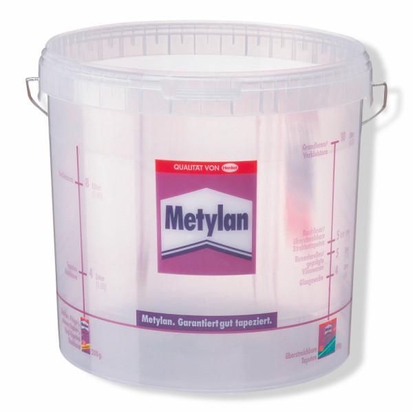 Metylan Mischeimer 10L