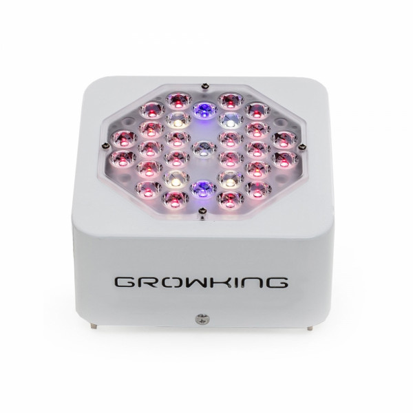 Growking 55 Watt LED Full Spectrum