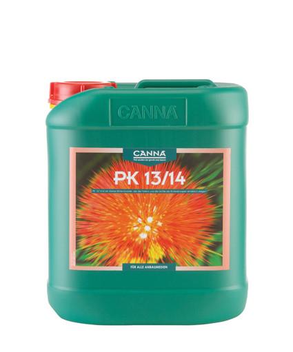 Canna PK 13-14, 5 L