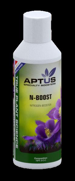 Aptus N-Boost 150 ml