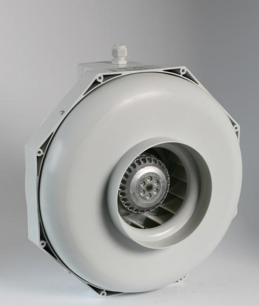 CAN Fan RK 160L/780 m³/h, 160 mm Anschluss