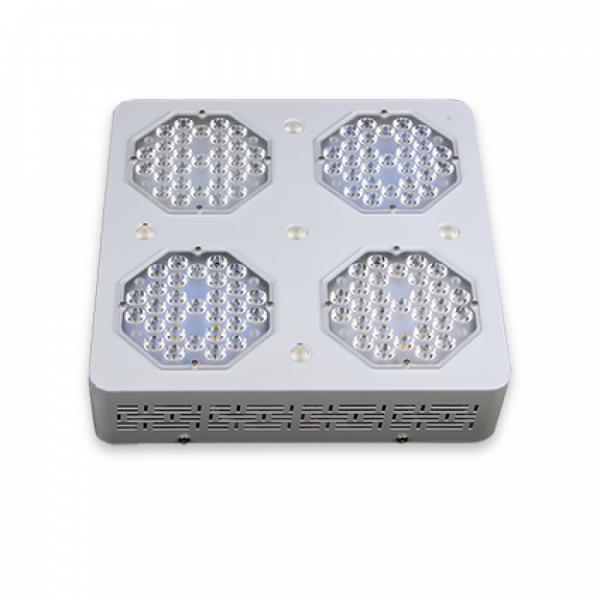 Growking® PREMIUM 235 Watt LED Aufzucht / Grow / Full Spectrum