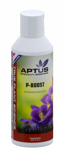 Aptus P-Boost 150ml
