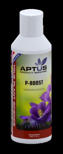Aptus P-Boost 150ml