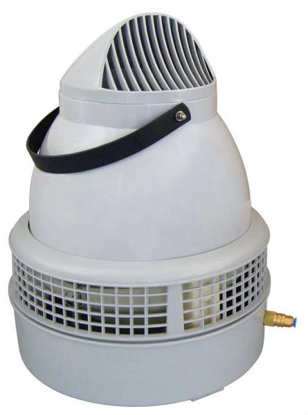 HR15 Luftbefeuchter 1,5-2 L/H