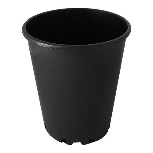 Rosentopf, 6 Liter