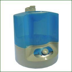Ultraschall-Luftbefeuchter 6 Liter