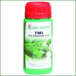 Produktbild BN-TML The Missing Link, 0,25 L