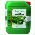 Produktbild BN-TML The Missing Link  5 L