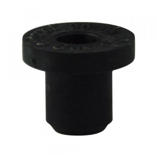AutoPot 1Pot Gummidichtung, 16 mm