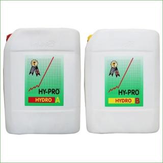 Hy-Pro Hydrodünger 20 L