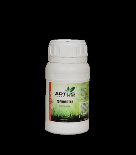 Aptus Top Booster Blüte- u. Reifungsstimulator 250 ml