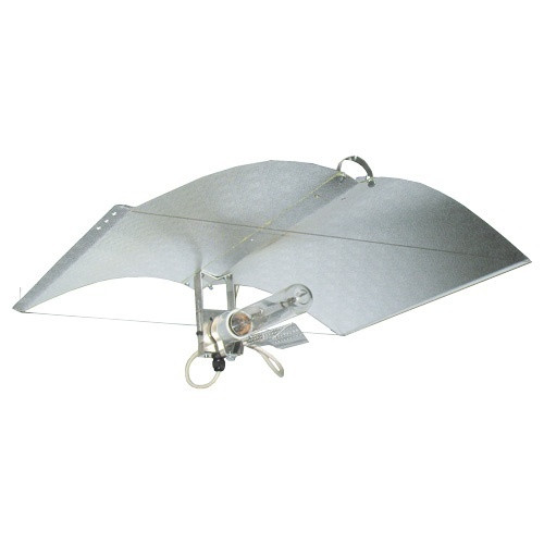 Adjust-A-Wing Reflektor, Avenger medium, Spreader medium