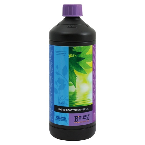 Produktbild Atami BCUZZ BOOSTER Hydro Universal, 1 L
