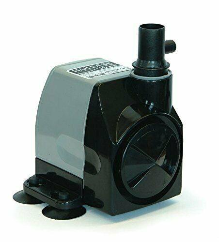 Aquaking Pumpe 2000 L/H, hx-4500