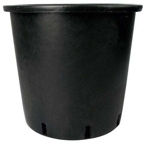 Topf, rund, 25 L