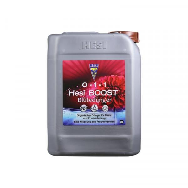 HESI BOOST 10 Liter, Blühstimulator