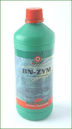 BN-ZYM Enzyme 1 L