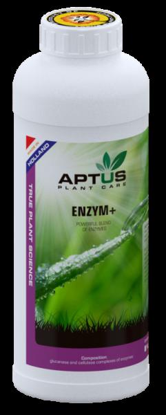 Aptus Enzym+, Leistungsfähige Enzyme, 1000ml