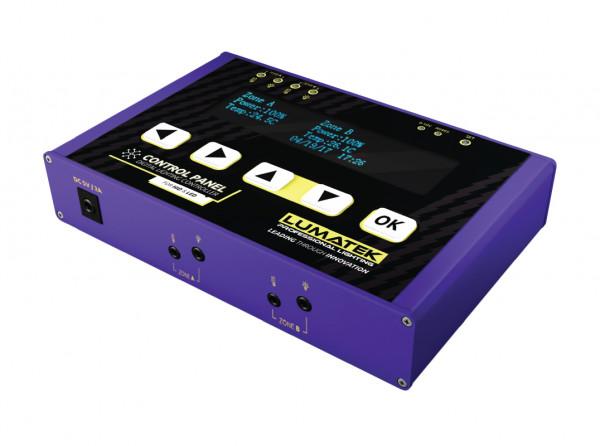 LUMATEK Digital Panel PLUS 2.0 (HID+LED) Controller