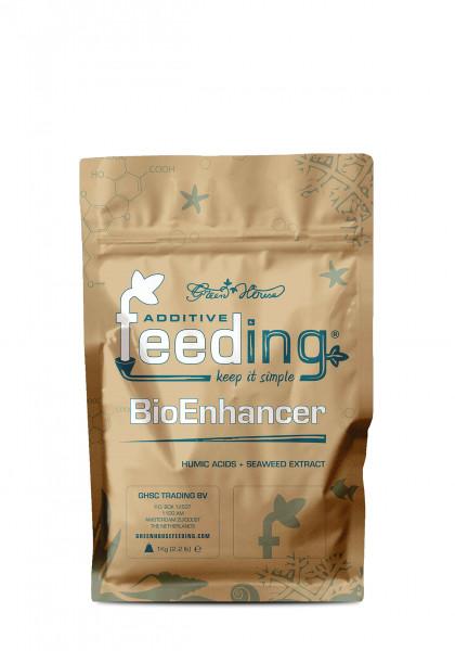 Powder Feeding Bio Enhancer 1 kg